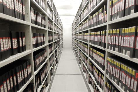 Переезд архива это просто